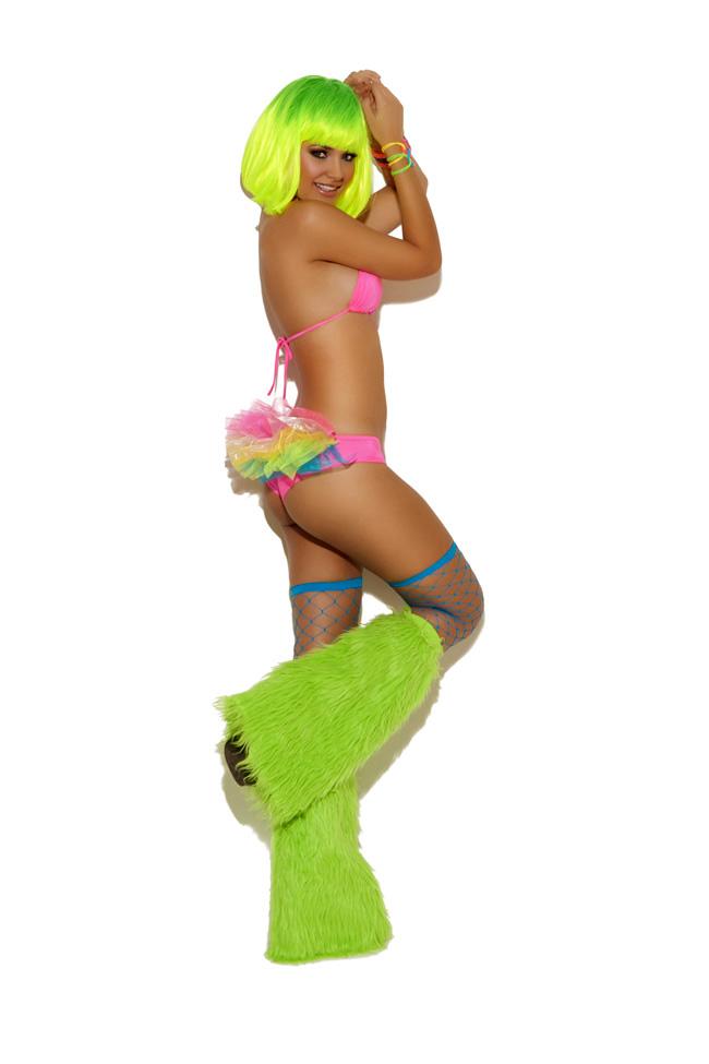 erotiske leketøy erotiske klær