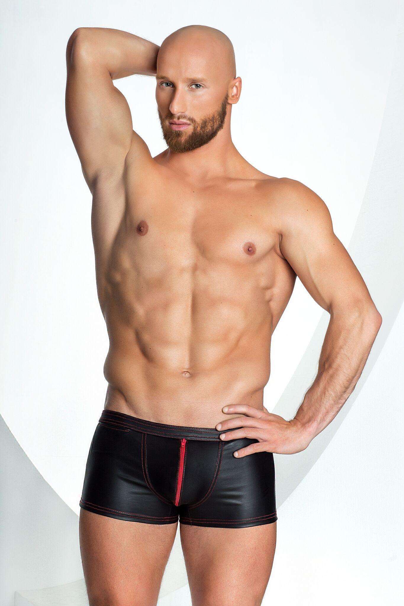 sexy undertøy for store damer homse sex