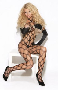 /Bodystocking_med_4f1f0da87a435