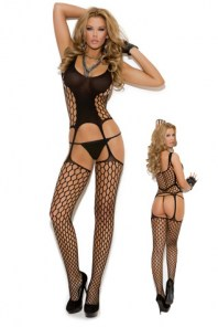 /Bodystocking_med_51a8579d7d1a9
