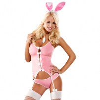 /Bunny_Suit_Costu_51ab520fb591a