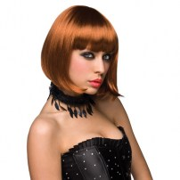 /Cici_Wig___Red___4dc53a8912805