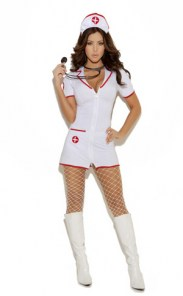 /Head_Nurse_51f6d7fb577f2