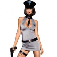 /Police_Dress_Cos_51acc6181c817