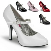 /Tempt_Pumps__5_f_4f7a236656dd6