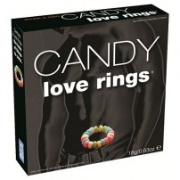 Candy_Love_Rings_5047c6b609928