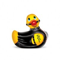 I_Rub_My_Duckie__4f171f1a90c1a