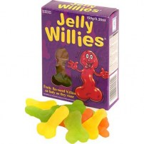 Jelly_Willie__4bf0005b08383