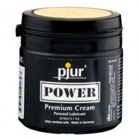 Pjur___Power_150_4f27ef961c48b