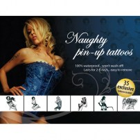 Tattoo_Set_Naugh_4be1fddd61854