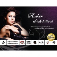 Tattoo_Set_Rocke_4be1fd63760dc