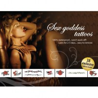 Tattoo_Set_Sex_G_4be1fe421a793