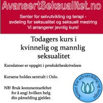 Todagers_Kurs_i__50ca37420160d