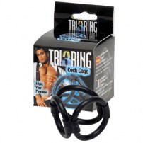 Tri_Ring_Cock_Ca_4be3158a2f609