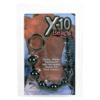 X_10_Beads_Black_4bde7df63704a