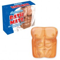 bathmate_pillow