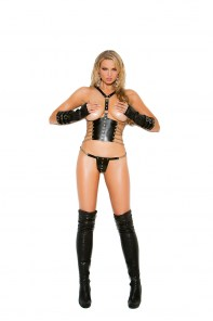 sexy halloween kostymer anal vibrator